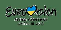 https://es.m.wikipedia.org/wiki/Archivo:Ukraine_Eurovision.png