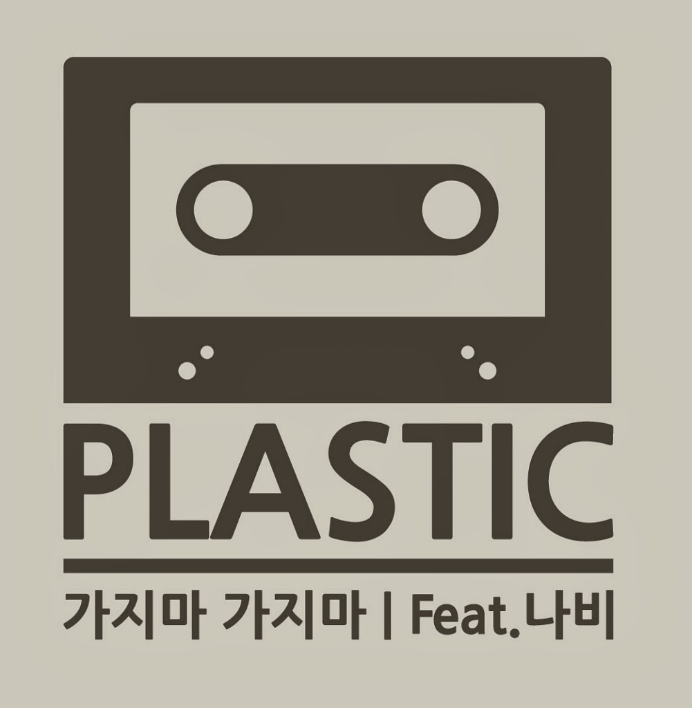 [Single] Plastic – Don't Go Don't Go