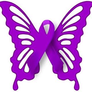 Enfermedad-Autoinmune-Evelyn-Mamá-Maternidad-Blog-Familias-Diversas