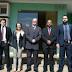 Sonora e mais cinco municípios da região norte de MS terão novos delegados