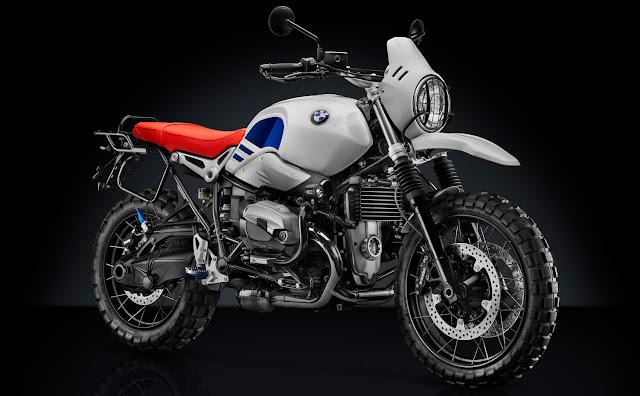 Rizoma-BMW-R-nineT-Urban-G/S