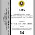 Prediksi Soal UN SMK Kelompok Keahlian PSP 2017