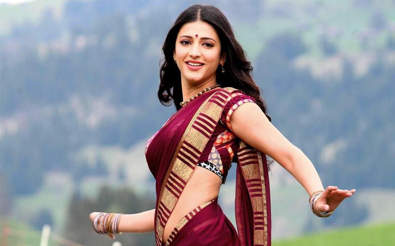 51 Top Hd Wallpaper Sauth Indian Actress Hd Wallpaper-4744