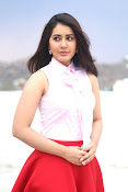 Rashi Khanna New Gorgeous Photos gallery-thumbnail-14