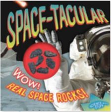 Space-tacula cover