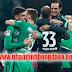 Nhận định Werder Bremen vs Fortuna Dusseldorf, 2h30 ngày 8/12 (Vòng 14 - VĐQG Đức)