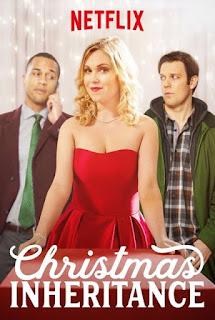 Christmas Inheritance (2017) ธรรมเนียมรักวันคริสต์มาส (ซับไทย)