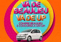 Participar Promoção Beaulieu 2016 Vá de Beaulieu Vá de Up