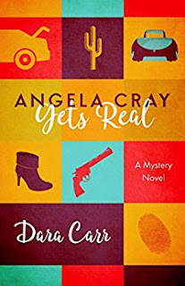 https://www.amazon.com/Angela-Cray-Gets-Real-Mystery-ebook/dp/B0775ZFDNK