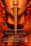 Tuyết Hoa Bí Phiến - Snow Flower And The Secret Fan
