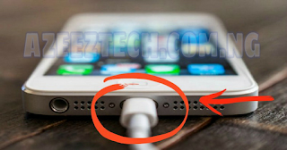 You Need to Charge your Phone for 8hours Before First Use, See Reason