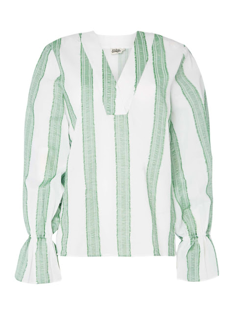 twist and tango natalia blouse