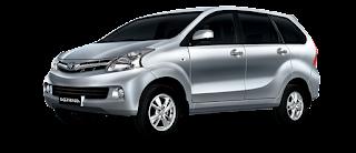 Rental Mobil Mahasiswa di Purwokerto