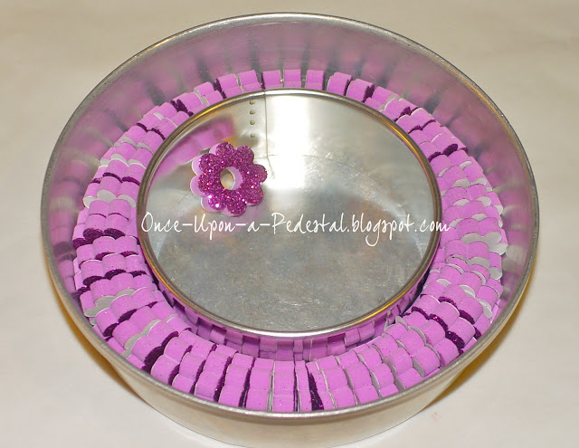 surprise-inside-cake-butterflies-free-tutorial-deborah-stauch