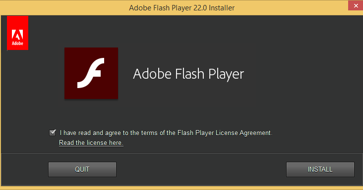 flash player einstellungen chrome