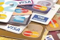 pos and card setup, upi, digital payments
