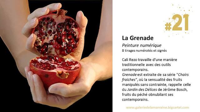 http://galeriedelamarraine.bigcartel.com/product/grenade
