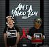 Download: Naira Marley - Am I A yahoo Boy ft Zlatan
