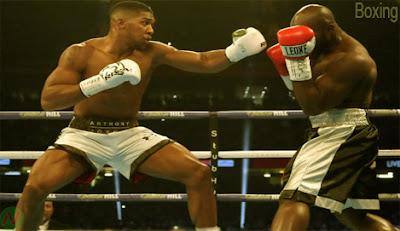 Boxing sport,মুষ্টিযুদ্ধ