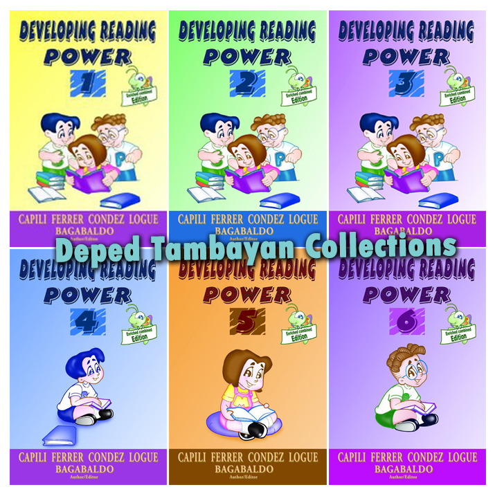 Developing reading power enriched combined edition deped tambayan ph developing reading power enriched combined edition ibookread Read Online