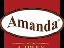 Lowongan  Kerja Amanda Brownis