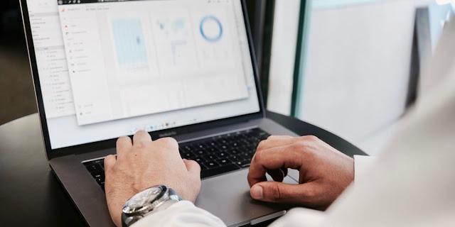 trik digital marketing penghasilan besar