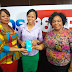 ABS Radio Bible Quiz: FCE (T), Umunze, Chidinma Ezeofor Wins Android Phone