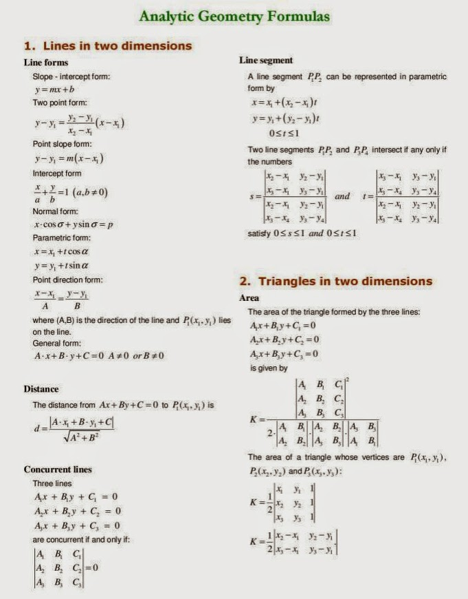Calculus and analytic geometry by sm yusuf