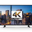 Cheapest 4K TVs ( January 2016 ) Guide