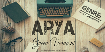 https://www.facebook.com/AryaGreenVermont/