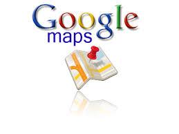 https://www.google.com/maps/place/2911+N+Norwalk,+Mesa,+AZ+85215/@33.469261,-111.7440707,17z/data=!3m1!4b1!4m5!3m4!1s0x872ba436eb2b8d03:0x52fc9014f332ba8f!8m2!3d33.469261!4d-111.741882