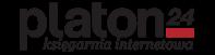 platon24 logo