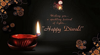 Happy-Diwali-Wishes-2017