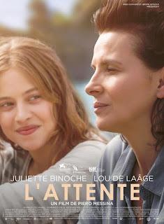 Estrenos, cines,septiembre 2016