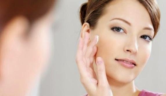 Tips Ampuh Mengatasi Wajah Kering dan Kusam, Tips Mengatasi Wajah Kusam , memutihkan wajah secara alami