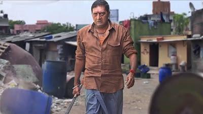 Velaikkaran Prakash Raj HD Image Download