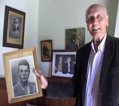Ηγουμενίτσα: Σήμερα η κηδεία του Αχιλλέα Πιτούλη