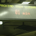 Τρένο φάντασμα αφησε άναυδους τους επιβάτες!