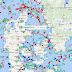 Cara Mengecek Posisi (Tracking) Seluruh Perjalanan Kapal Laut di Dunia Secara Real Time