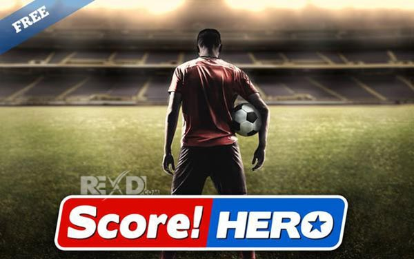 score hero apk unlimited money score hero android score hero app soccer hero download score hero unlimited energy score hero 2 score hero download pc score hero 2017