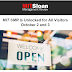 Free access to MIT SMR Articles for 2 days
