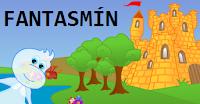 http://recursostic.educacion.es/infantil/fantasmin/web/a/aa_02vf.htm