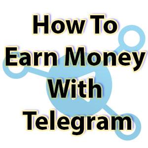 Money earning telegram channels. photography channel telegram.