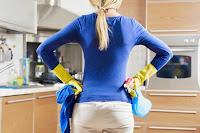Πως να κάνετε πολύμανση στο σπίτι οικολογικά και χωρίς κόστος...
