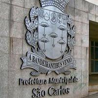 Prefeitura de São Calos