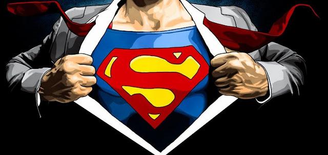 kimkanuruhan, superman, ikhlas, organisasi, lingkungan, dilema, jasa, tujuan, sama, tim, visi, niat, misi, pilihan, individu