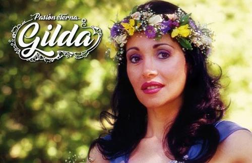 Gilda - Midis