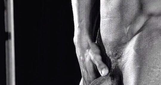Gay Oral Sex Video 25
