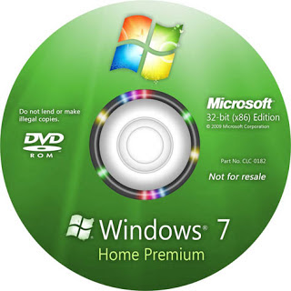 Windows 7 latest version (Highly Compressed 10 MB) Full Version Free Download