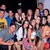 Veja quem aparece no Carnaval de Água Branca-PI, fotos de gente bonita no melhor do Piauí!